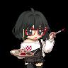 Jae Hidou's avatar