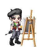 RebornImmortal13's avatar