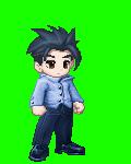 Alan 18Hlo's avatar