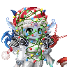 Amira-chan's avatar