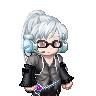 HiraneTekuno's avatar