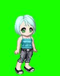 haru~chan's avatar