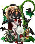 toortell's avatar