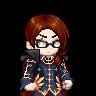 Sarma_Vassendian's avatar