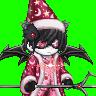 Turmoil Adept's avatar