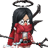 -Princesa_Maganda-'s avatar