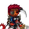 Yami Kilmore's avatar