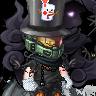 _Neo_X_DonutMan_'s avatar