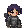 alchemygirl's avatar