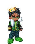 domo_aka_lilbill 's avatar