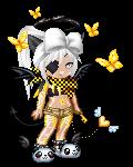 Stfu Gabby's avatar