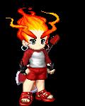 NeVeRmOrE Grim's avatar