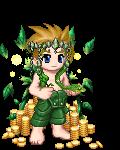 travelguy123's avatar
