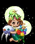 angel_eyez14's avatar