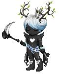 Demonic Princess18