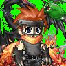 ShadowRav3r's avatar
