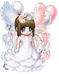 coexist x's avatar