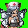 ~viet_lauri~'s avatar