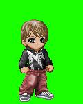 sheinx's avatar