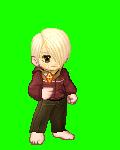 Admiral Dax's avatar