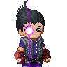 Brutal Warrior's avatar