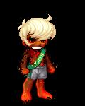 Super Stardom's avatar