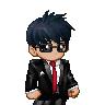 iiRawrz David x3's avatar