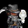 silverdre's avatar