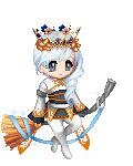 miakou619's avatar