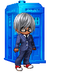 OhNoesItsMiho's avatar
