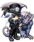 nocturne006's avatar