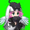 Misha(Angel in training)'s avatar