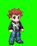 Tycho145's avatar