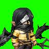 wet cat's avatar