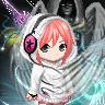 aLassea Knotwise's avatar