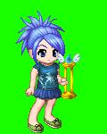 XxXGodess~YuixXx's avatar