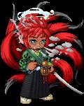 Mahdi Atreides's avatar