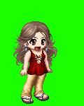 Candygirl82's avatar
