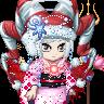Bunnybooze's avatar