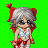 Shamroka's avatar
