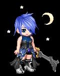 Moon Light Dancer