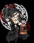 paperclipearrings's avatar