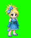 MsAi's avatar