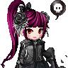 WinterLitany's avatar