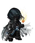 darkestmist's avatar