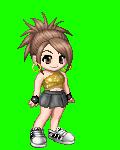 x MiSS BABiiE's avatar