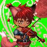 ember_goddess15's avatar