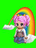 angelbabii645