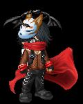 A Million Skys's avatar
