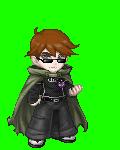 devilsinder's avatar